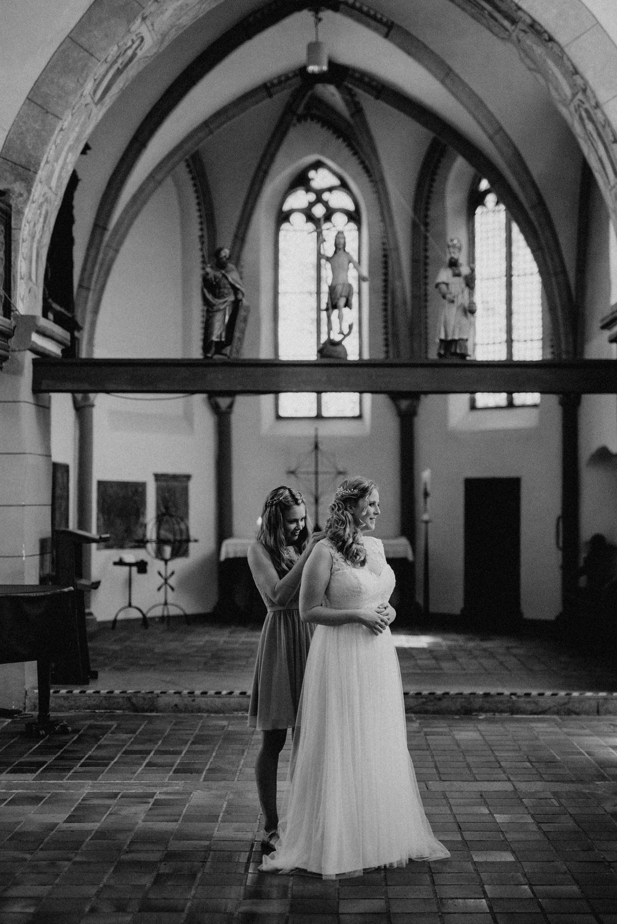 kirasteinfotografie_sina_sven_hochzeit_fotografie_boho_vintage_nrw-22